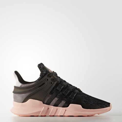 ADIDAS EQUIPMENT SUPPORT ADV WJPG 1506764575