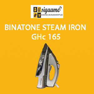 BINATONE STEAM IRONJPG 1523888156