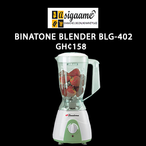 BLENDER BGL 402JPG 1526040620