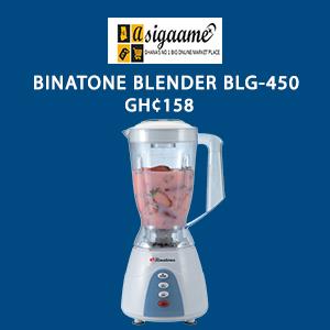 BLENDER BGL 450JPG 1526041098