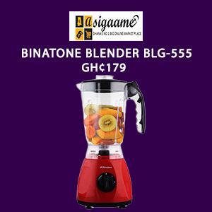 BLENDER BGL 555JPG 1526042330