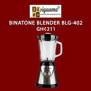 BLENDER BGL 650JPG 1526042715
