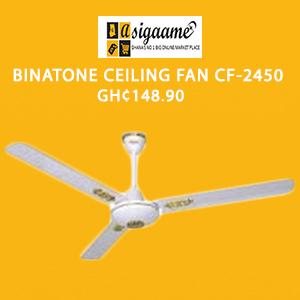 CEILING FAN CF 2450JPG 1525776736