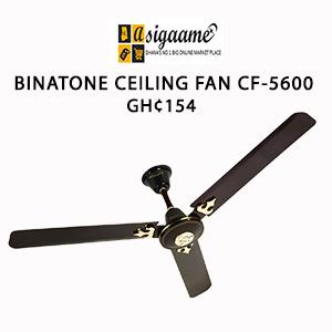 CEILING FAN CF 5600JPG 1526043818
