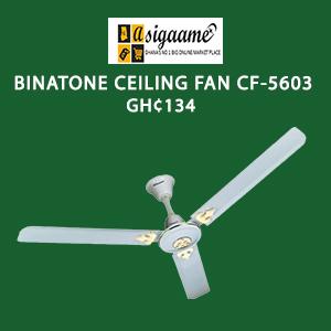 CEILING FAN CF 5603JPG 1526044159