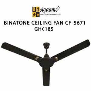 CEILING FAN CF 5671JPG 1526044454