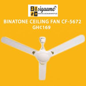 CEILING FAN CF 5672JPG 1525777853