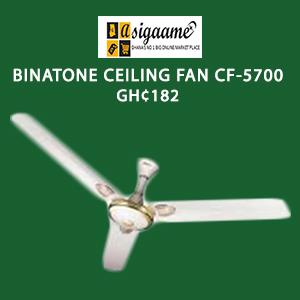 CEILING FAN CF 5700JPG 1526045200