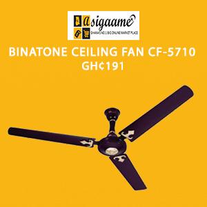 CEILING FAN CF 5710JPG 1525778099