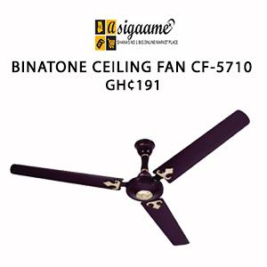 CEILING FAN CF 5710JPG 1526045551