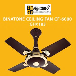 CEILING FAN CF 6000JPG 1525778211