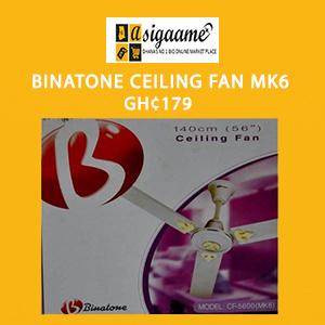CEILING FAN MK6JPG 1525779145