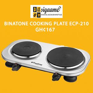 COOKING PLATE ECP 210JPG 1525779736
