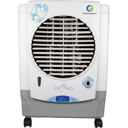 CROMPTON 20 LTRS AIR COOLERJPG 1514729432