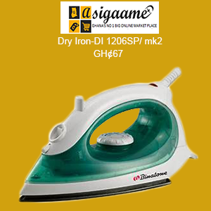 DRY IRON DI 1206SP MK2PNG 1525780856