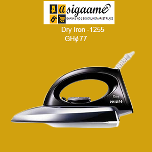 DRY IRON 1255PNG 1525780628