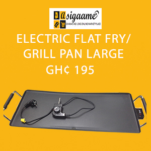 ELECTRIC FLAT FRY LARGEJPG 1525694532