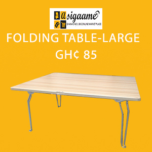 FOLDING TABLE LARGEJPG 1525695353