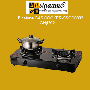 GAS COOKER SSGC0002 1PNG 1525795145