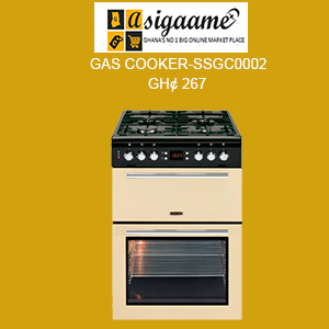 GAS COOKER SSGC0002PNG 1525781639