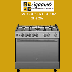 GAS COOKER GGC 002PNG 1525781006