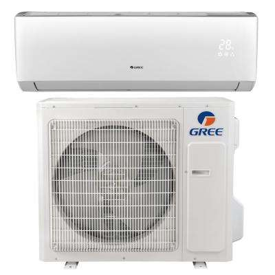 GREE DUCTLESS 3JPG 1510163372