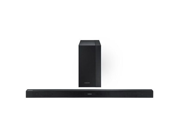 HOME TEATRE SAM H HW K450 SOUND BAR 5JPG 1510921831