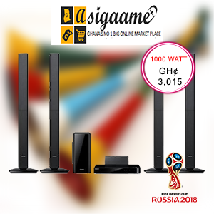 HOME THEATER LONG SPEAKERS 3PNG 1529320819