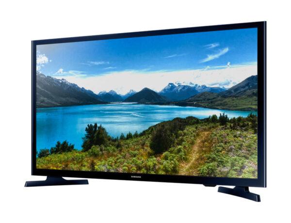 IN HD J4003 UA32J4003ARLXL 003 R PERSPECTIVE INDIGO BLUEJPG 1510917166
