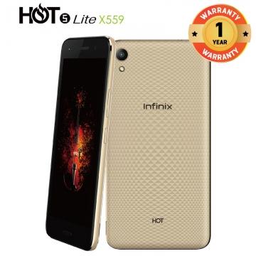 INFINIX HOT 5 LITE X559JPG 1516020286
