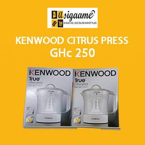 KENWOOD CITRUS PRESSJPG 1523889797