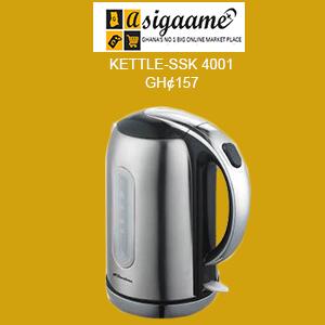 KETTLE SSK 4001PNG 1525783344