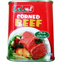 LELE CORNED BEEF LARGEJPG 1512395848