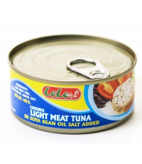 LELE TUNA CHUNKS 160G BOX OF 24JPG 1512486006