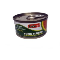 LELE TUNA FLAKES SMALL 200X200JPG 1512487751