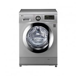 LG WASHING MACHINE 6JPG 1510161490