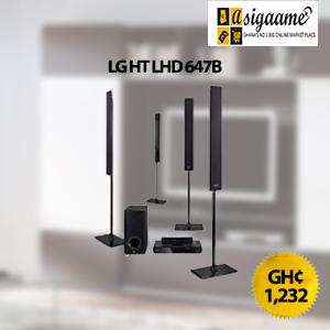 LG 27JPG 1529405935