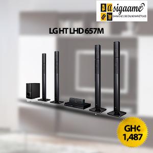 LG 29JPG 1529407565
