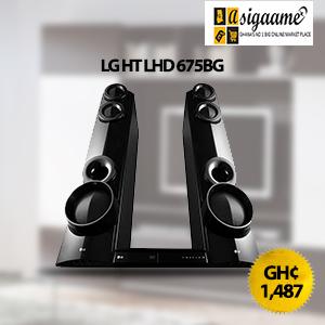 LG 31JPG 1529408143