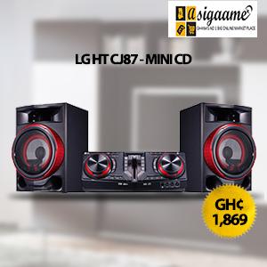LG 32JPG 1529408360
