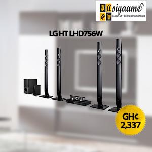 LG 33JPG 1529408708