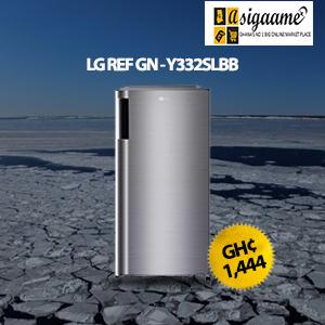 LG 36JPG 1529409787