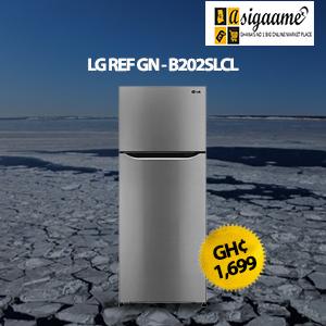 LG 37JPG 1529410185