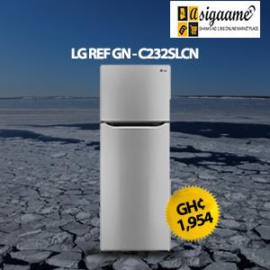 LG 38JPG 1529410563