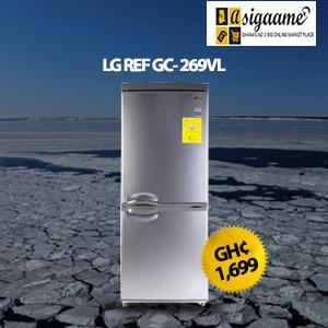 LG 39JPG 1529410971