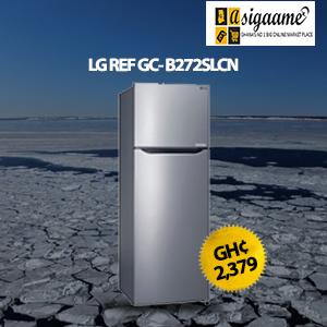 LG 40JPG 1529411584
