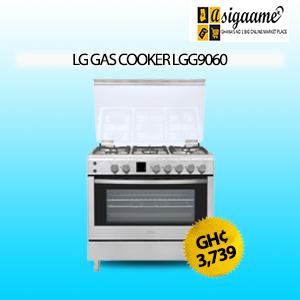 LG 68PNG 1530718530
