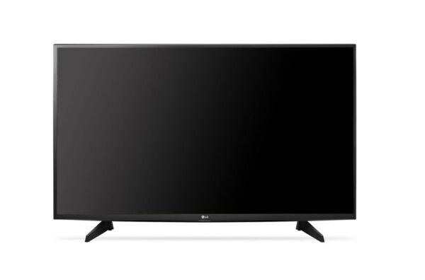 LG TV 49LH590VAFG 3JPG 1510160999