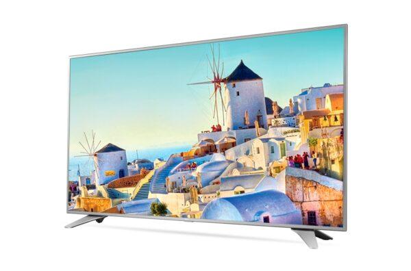 LG TV 49UH654VAFG 4JPG 1510161149