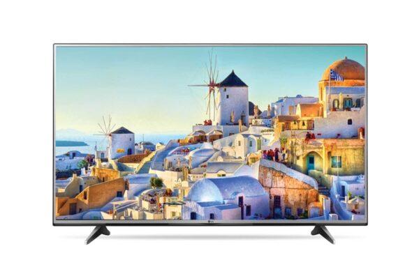 LG TV 65UH617VAFG 7JPG 1510161900
